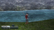 Roer - Nortia Highway Fishing Spot (sen2)