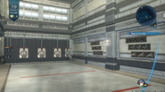 Thors Branch Campus - Clubhouse (Shooting Range) (CS III)