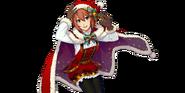 Xmas Noel - S-Craft (Akatsuki)