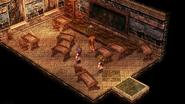 Ruan - Old Schoolhouse 9 (FC)