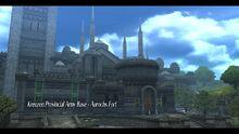 Aurochs fort - exterior 1 (sen2) .jpg
