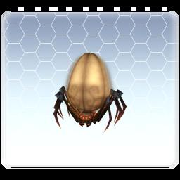 MON131 (Sen IV Monster).png