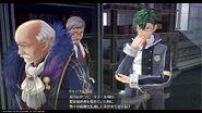 Machias Regnitz - Promotional Screenshot 1 (Hajimari)