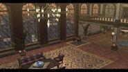 Roer - Reinford HQ Interior 1 (sen1)