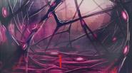 Tuatha De Danann Interior - Concept Art 2 (Sen IV)