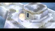 Liber Ark - Axis Pillar entrance 1 (SC)