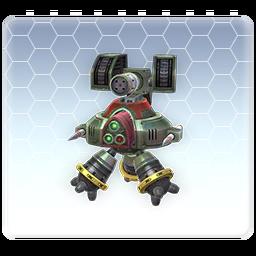 MON091 (Sen IV Monster).png