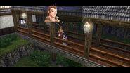 Star Door 4 - Zin and Kilika (Sky 3rd)