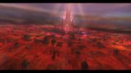 Infernal Caste - Vermillion Apocalypse 3 (sen2)