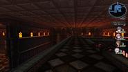 Infernal Castle - Stratum 14 (sen2)