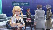 Alisa Reinford - Promotional Screenshot 2 (Hajimari)