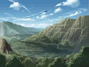 Liber Ark - Visual 4 (SC)