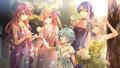 Imperial Wedding - 15 - Class VII Women (Sen IV)