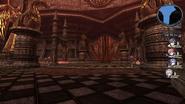 Infernal Castle - Stratum 18 (sen2)