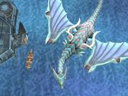 Liberl News Insert Sky SC 935 - Dragon Fall.png