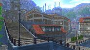 Basel - Promotional Screenshot 2 (Kuro)