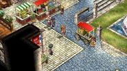 Bose - City Market 1 (Sky1)