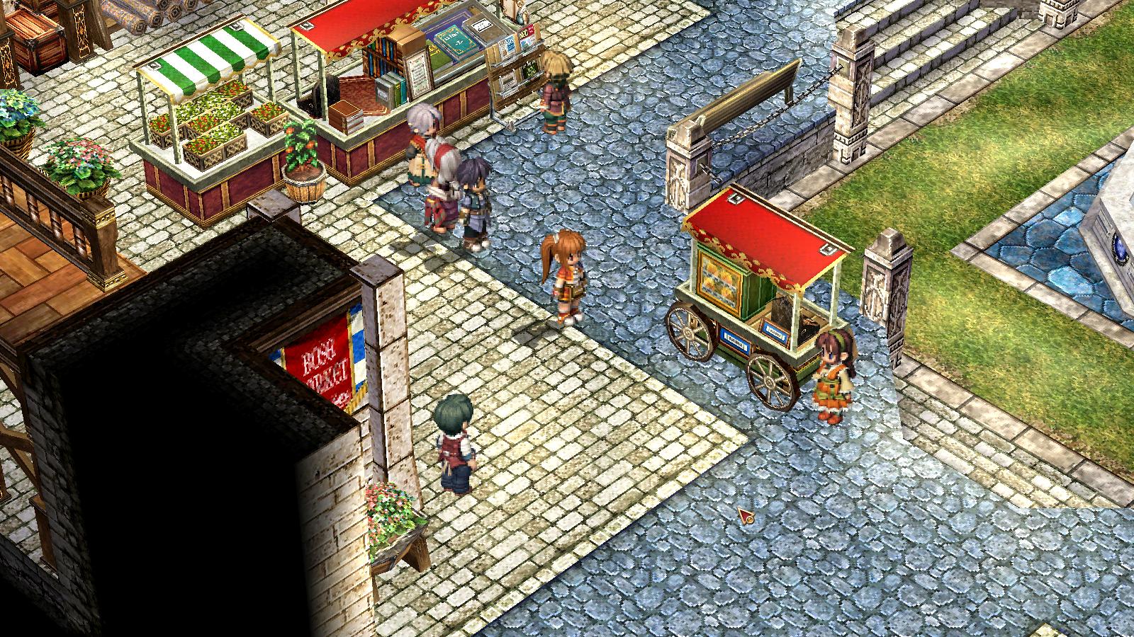 Bose - City Market 1 (Sky1).png