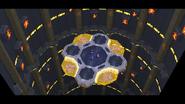 Liber Ark - Axis Pillar Rooftop 6 (SC)
