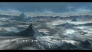 Ymir - Eisengard Range 1 (sen2)