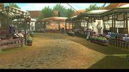 Celdic - Market 3 (Sen1)