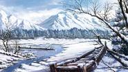 Monrain 1 (Akatsuki)