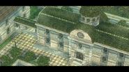 Ruan - Jenis Royal Academy 1 (FC)