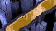 Liber Ark - Axis Pillar Themelios 4 (SC)