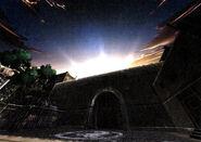 Haken Gate (FC)