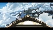 Liber Ark - Video 1 (SC)