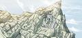 Bryonia Island 7 - Concept Art (Sen III)