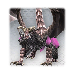 Iglute Garmr Form 1 (Sen Monster).png
