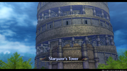 Stargazer's Tower - Introduction (CS III)