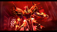 Testa-Rossa - Vermillion Apocalypse 1 (sen2)