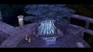 Phantasma - Garden of Recluse - Great Tree 2 (3rd)