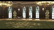 Bareahard - Noble District - Albarea Mansion 4 (sen2)