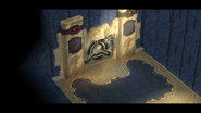 Liber Ark - Axis Pillar F1 6 (SC)