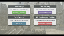 Reinford Production Divisions.png