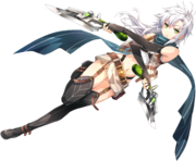 Fie Claussell - S-Craft (Sen III).png