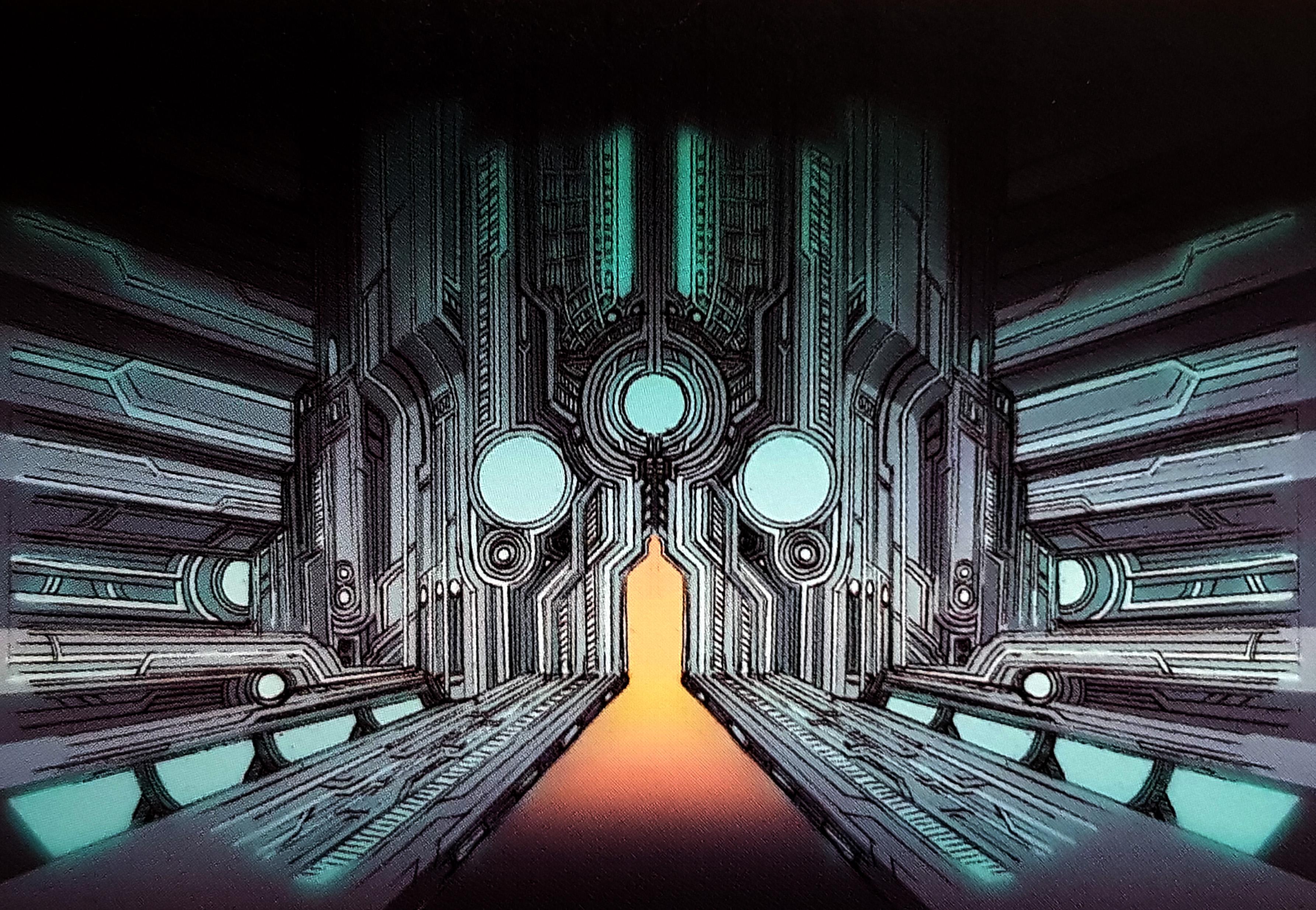 Final Dungeon - Unused Sketch 1 (Sen II).jpg
