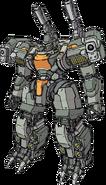 Hector Form-3 2 (Sen III)