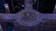 Phantasma - Garden of Recluse 4 (3rd)