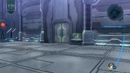 Einhel Keep - Elevator (CS III)
