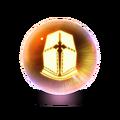 Iron (Sen MQ).png