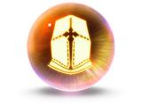 List of master quartz (Cold Steel)