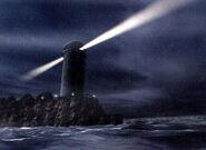 Varenne Lighthouse (FC)