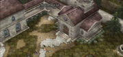 Aster House 2 (3rd).png
