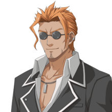 Walter - Bust (SC Evo).png