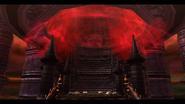 Infernal Castle - Stratum 48 (sen2)