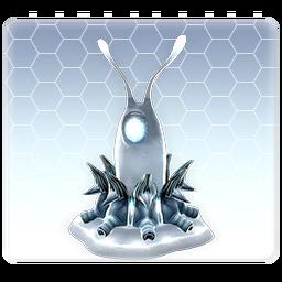MON006 C02 (Sen III Monster).png